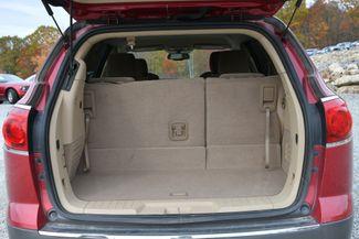 2012 Buick Enclave Naugatuck, Connecticut 10