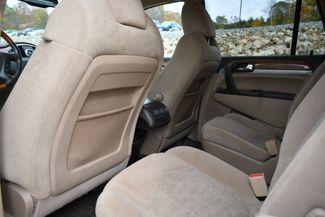 2012 Buick Enclave Naugatuck, Connecticut 11