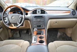 2012 Buick Enclave Naugatuck, Connecticut 15