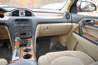 2012 Buick Enclave Naugatuck, Connecticut 16