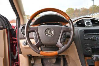 2012 Buick Enclave Naugatuck, Connecticut 18