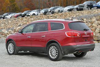 2012 Buick Enclave Naugatuck, Connecticut 2