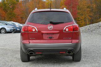 2012 Buick Enclave Naugatuck, Connecticut 3