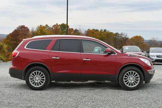 2012 Buick Enclave Naugatuck, Connecticut 5