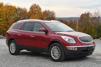 2012 Buick Enclave Naugatuck, Connecticut 6