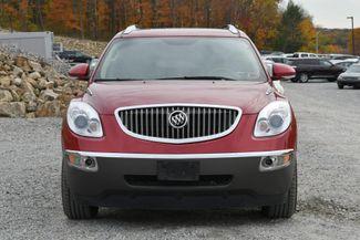 2012 Buick Enclave Naugatuck, Connecticut 7