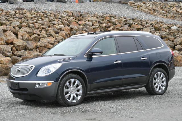 2012 Buick Enclave Premium Naugatuck, Connecticut