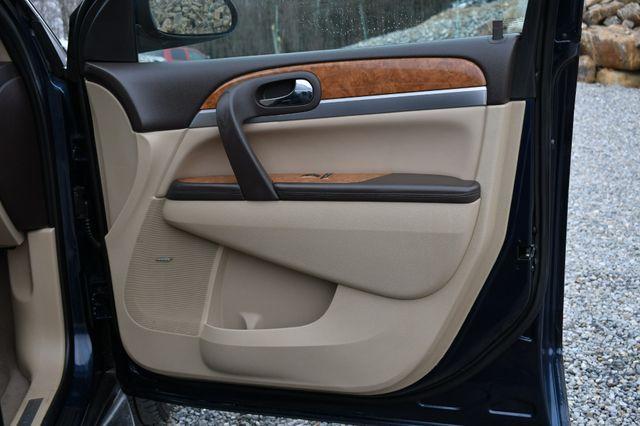 2012 Buick Enclave Premium Naugatuck, Connecticut 10