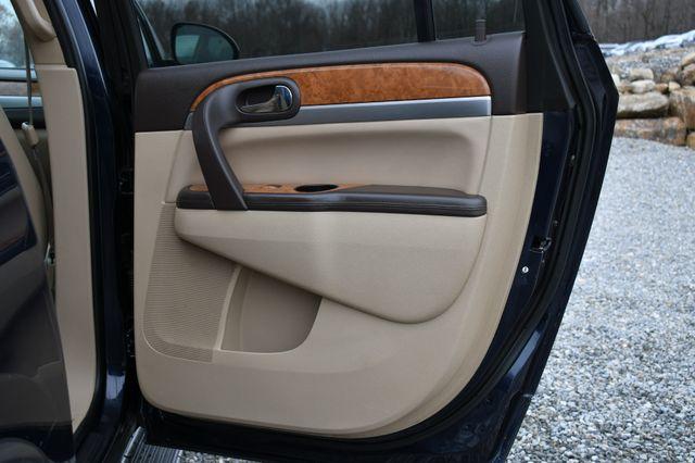 2012 Buick Enclave Premium Naugatuck, Connecticut 11