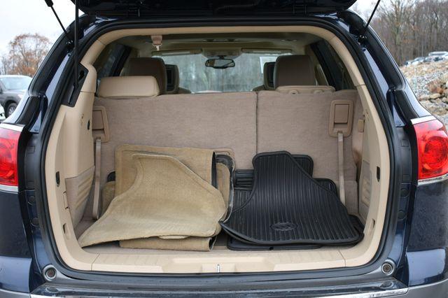 2012 Buick Enclave Premium Naugatuck, Connecticut 12