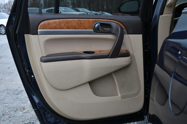 2012 Buick Enclave Premium Naugatuck, Connecticut 13