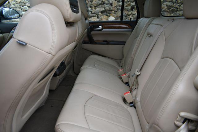 2012 Buick Enclave Premium Naugatuck, Connecticut 15