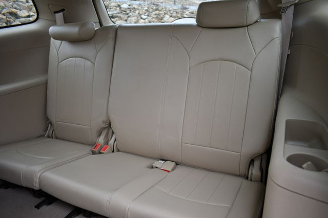 2012 Buick Enclave Premium Naugatuck, Connecticut 16