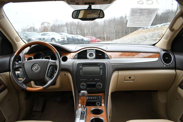 2012 Buick Enclave Premium Naugatuck, Connecticut 18