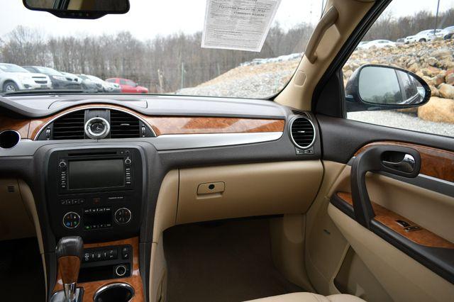 2012 Buick Enclave Premium Naugatuck, Connecticut 19