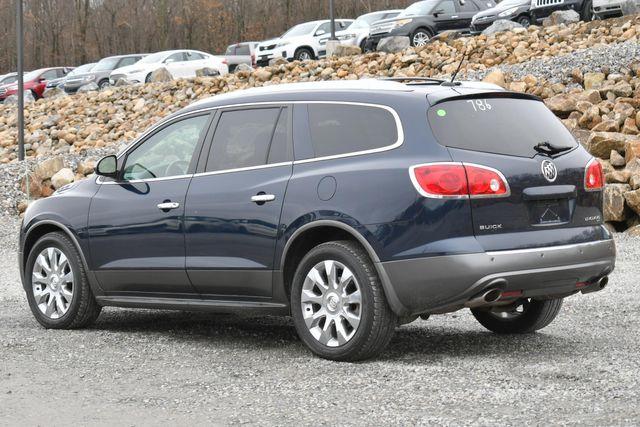 2012 Buick Enclave Premium Naugatuck, Connecticut 2