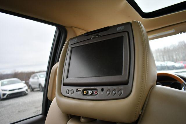 2012 Buick Enclave Premium Naugatuck, Connecticut 20