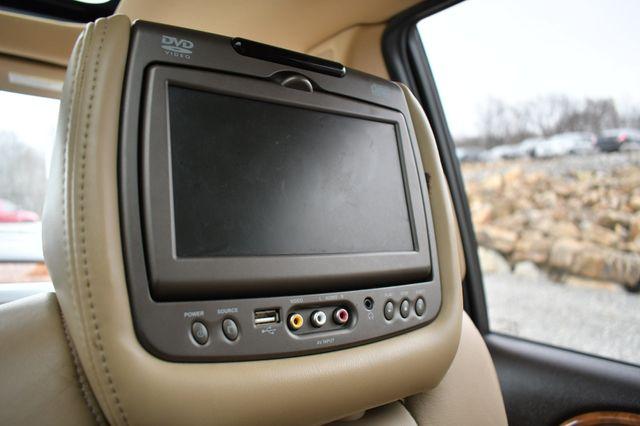 2012 Buick Enclave Premium Naugatuck, Connecticut 21