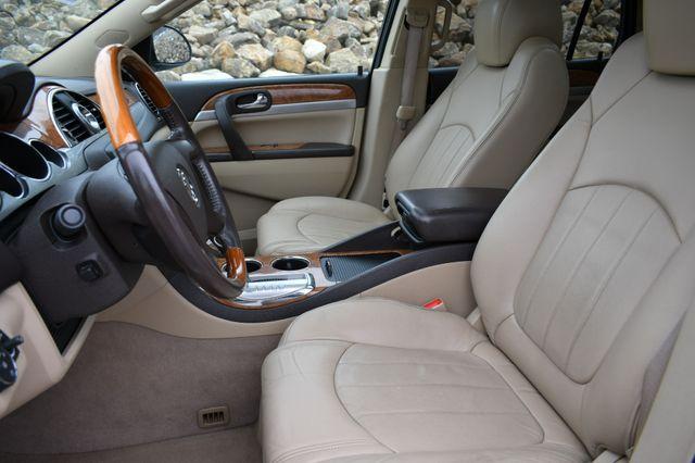 2012 Buick Enclave Premium Naugatuck, Connecticut 23