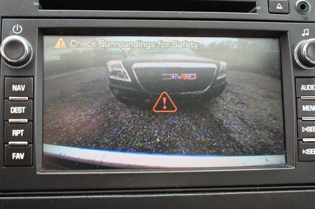 2012 Buick Enclave Premium Naugatuck, Connecticut 26