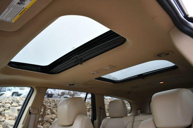 2012 Buick Enclave Premium Naugatuck, Connecticut 27