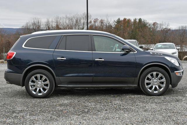 2012 Buick Enclave Premium Naugatuck, Connecticut 5