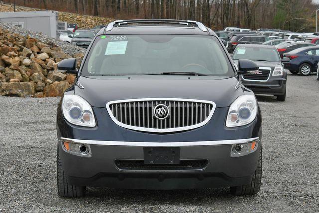 2012 Buick Enclave Premium Naugatuck, Connecticut 7