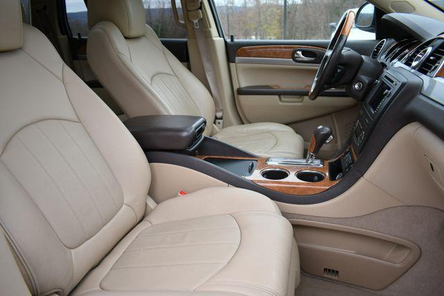 2012 Buick Enclave Premium Naugatuck, Connecticut 9