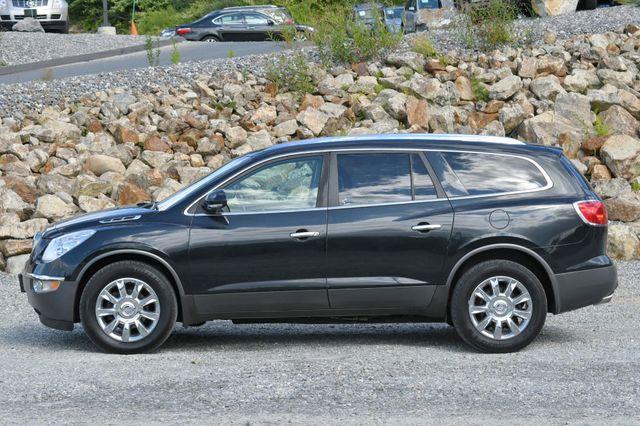 2012 Buick Enclave Leather Naugatuck, Connecticut 1