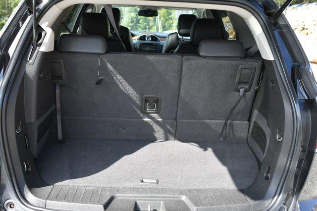 2012 Buick Enclave Leather Naugatuck, Connecticut 12
