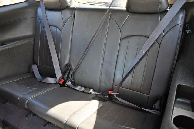 2012 Buick Enclave Leather Naugatuck, Connecticut 14