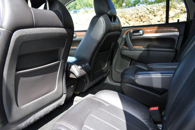 2012 Buick Enclave Leather Naugatuck, Connecticut 15