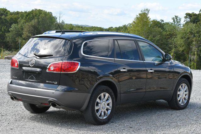 2012 Buick Enclave Leather Naugatuck, Connecticut 4