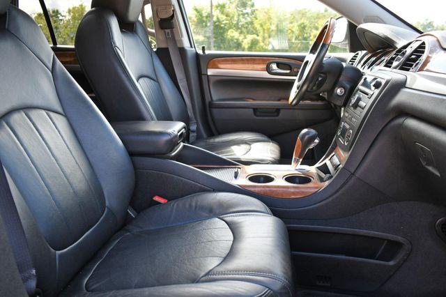 2012 Buick Enclave Leather Naugatuck, Connecticut 9