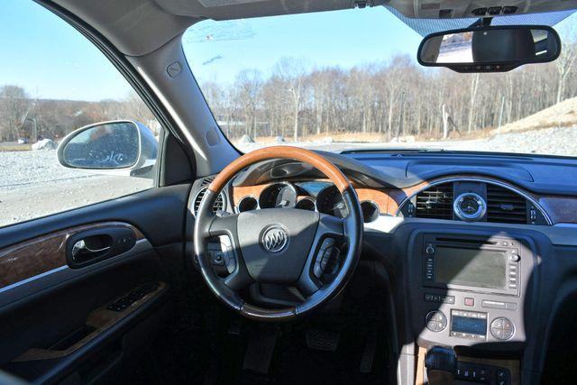 2012 Buick Enclave Leather Naugatuck, Connecticut 17