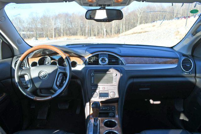 2012 Buick Enclave Leather Naugatuck, Connecticut 18