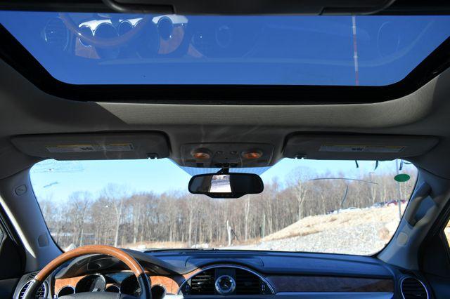 2012 Buick Enclave Leather Naugatuck, Connecticut 20