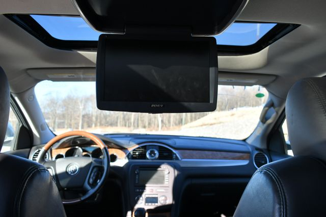2012 Buick Enclave Leather Naugatuck, Connecticut 21