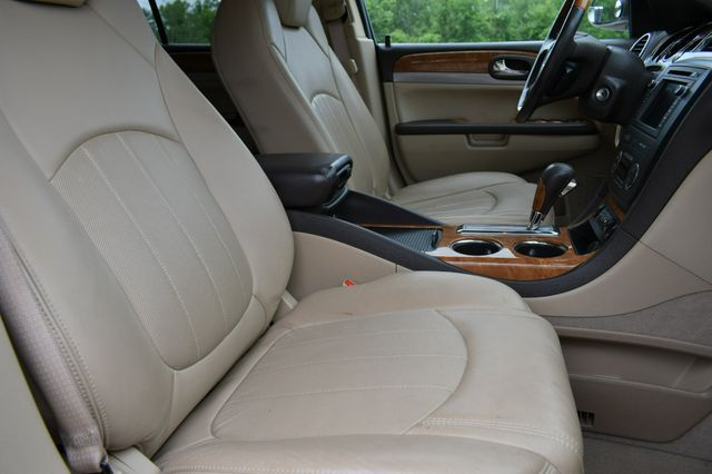 2012 Buick Enclave Leather AWD Naugatuck, Connecticut 10