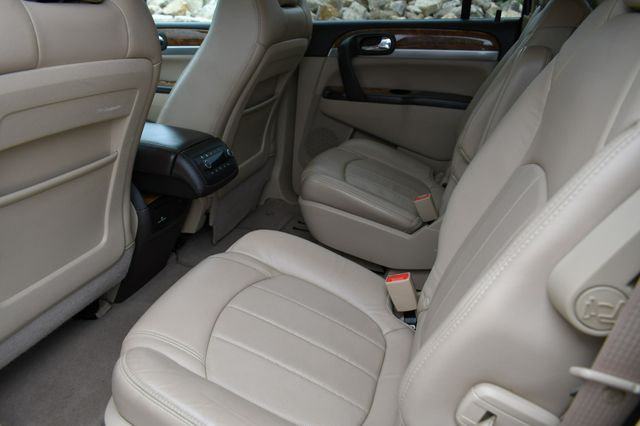 2012 Buick Enclave Leather AWD Naugatuck, Connecticut 16