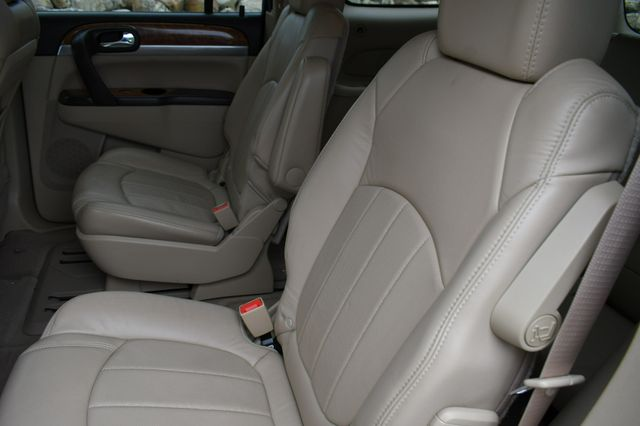2012 Buick Enclave Leather AWD Naugatuck, Connecticut 17