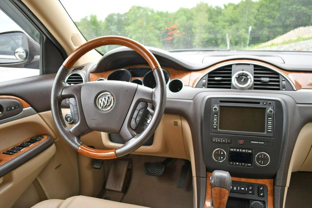 2012 Buick Enclave Leather AWD Naugatuck, Connecticut 19