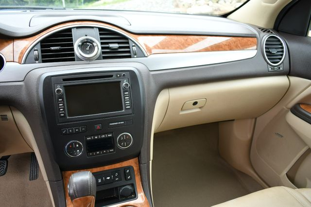 2012 Buick Enclave Leather AWD Naugatuck, Connecticut 25