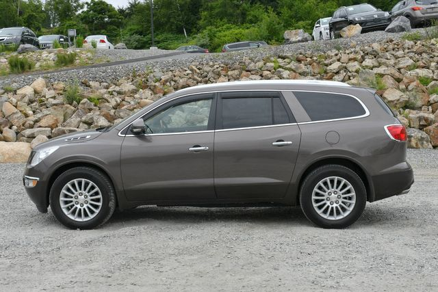 2012 Buick Enclave Leather AWD Naugatuck, Connecticut 3