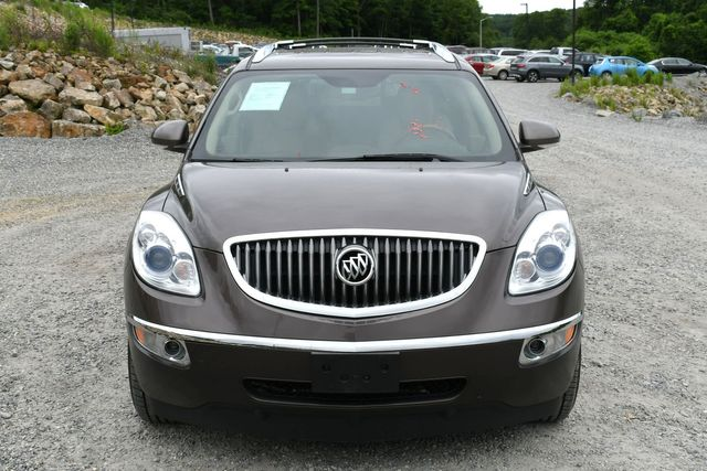 2012 Buick Enclave Leather AWD Naugatuck, Connecticut 9