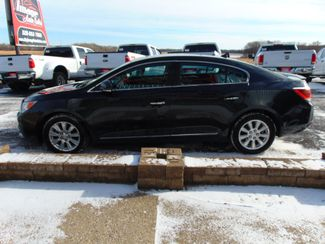 2012 Buick LaCrosse Premium 1 Alexandria, Minnesota 30