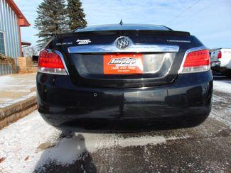 2012 Buick LaCrosse Premium 1 Alexandria, Minnesota 31
