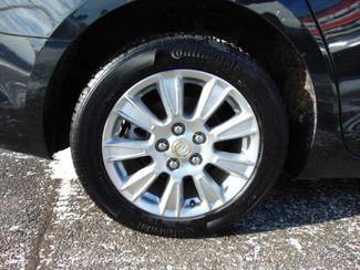 2012 Buick LaCrosse Premium 1 Alexandria, Minnesota 32