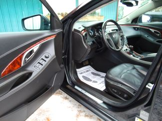 2012 Buick LaCrosse Premium 1 Alexandria, Minnesota 11