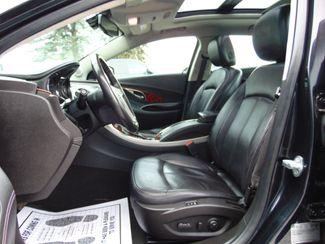 2012 Buick LaCrosse Premium 1 Alexandria, Minnesota 6